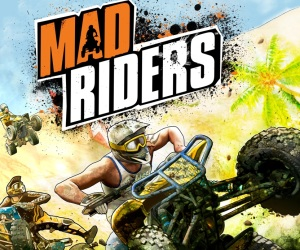 Mad-Riders-Review