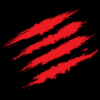 Mad Catz Follow GameSmart Announcement with all new Product Range