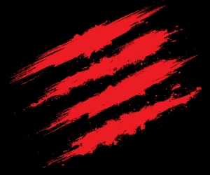 Mad-Catz-Follow-GameSmart-Announcement-with-all-new-Product-Range