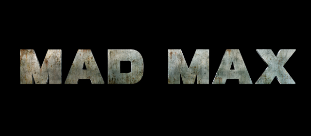 Mad Max Preview – Finally Beyond Thunderdome?