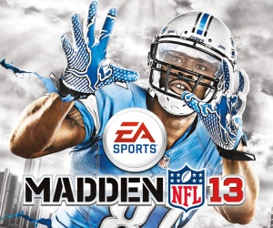 Madden-NFL-13-Review