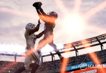 Madden 16 review