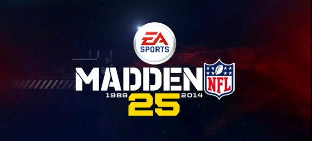 Madden NFL 25 Next-Gen Review