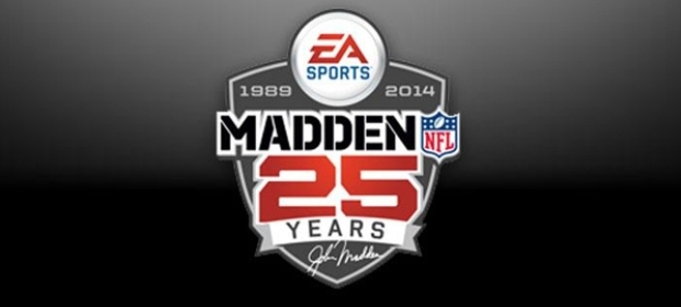 Madden Featured