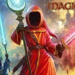 Magicka 2 Co-Op Fun (and Sadism)