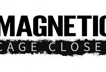 Magnetic_logo_transparentTEST