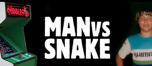 ManVSnake-Featured