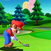 Luigi! Donkey Kong! Golf! All the announcements from today's Nintendo Direct