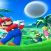 Play The Latest Nintendo Family Titles and More at Events Around The UK