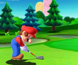 Luigi-Donkey Kong-Golf-All-the-announcements-from-todays-Nintendo-Direct