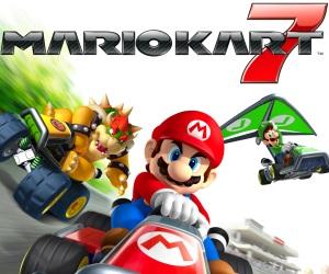 Mario-Kart-7-Review