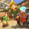 Mario Kart 8 DLC Inbound