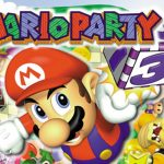Mario Party: Fuelling my competitive streak for twenty years