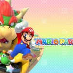 Mario Party 10 Preview – Amiibo, Wiimotes, and Boards