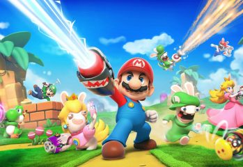 mario-rabbids-kingdom-battle-review