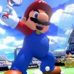 Mario Tennis: Ultra Smash Video Preview
