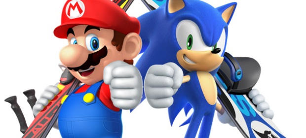 Mario and Sonic Sochi Games Featured 01