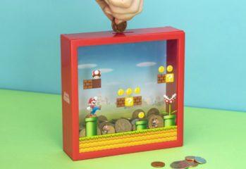 Mario Gift Guides