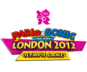 Mario & Sonic At The London 2012 Olympic Games 3DS Review