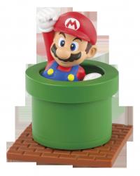 Mario_In_Tub-nofx