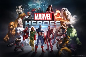 Marvel-Heroes-Beta-Keys