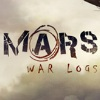 Spiders Studio Releases New Video For Mars Wars Logs