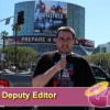 E3 Video Wrap Up: Day Two