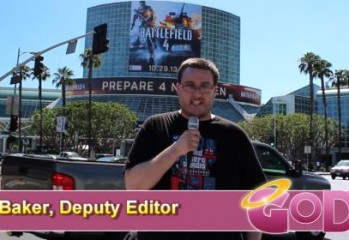 Martin E3 Featured