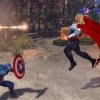 Marvel Heroes Open-Beta Weekend Happening May 4th-6th