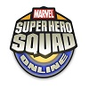 Marvel Super Hero Squad Online Celebrates Two Year Anniversary With In-Game Content