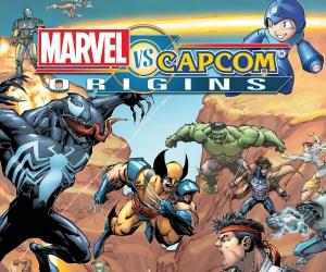 Marvel-vs-Capcom-Origins-Review