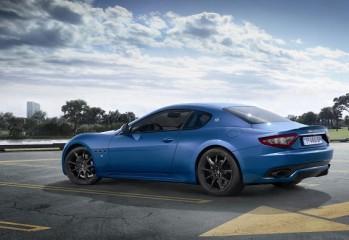 Maserati-GranTurismo-Sport-2