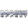 BioWare is Wondering Whether You Think Mass Effect 4 Should Be a Prequel or a Sequel