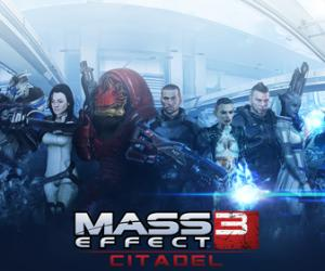 Mass-Effect-Soundtrack-Download