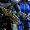 "Mass Effect 4 Will Be ""Friendly To Newcomers"""