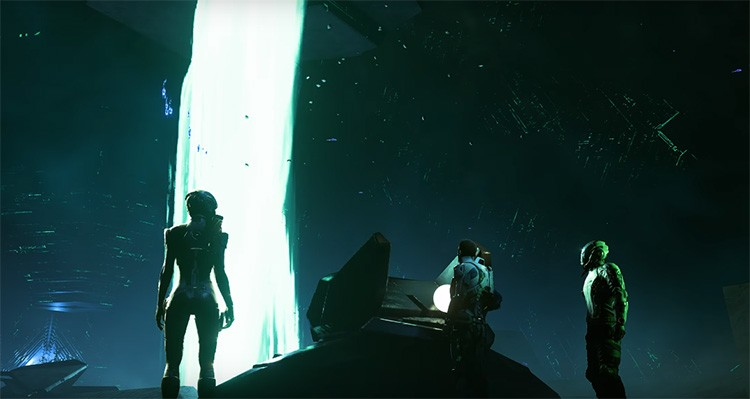 Mass-Effect-Andromeda-gameplay-750x399