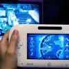 None of EA's Studios Currently Developing For Wii U