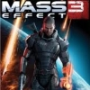 Mass Effect Anime getting full Soundtrack and limited Theatrical Release