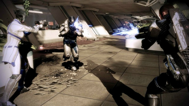 MassEffect3Screenshot2