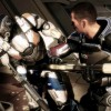 Mass Effect Trilogy Heading To Next Gen?