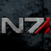 Mass Effect 4 Will run on Frostbite 2 Engine