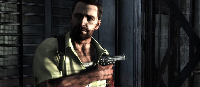 Max Payne 3 Featured