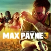 Max Payne 3 DLC: A Deathmatch Made in Heaven Out Now