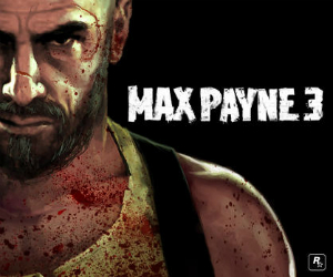 Max Payne 3 Local Justice DLC Out Now