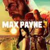 New-Max-Payne-3-NYC-Screenshots-Released