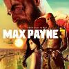 New-Max-Payne-3-NYC-Screenshots-Released