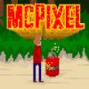 McPixel - Icon