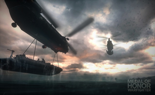 Medal-Of-Honor-Warfighter-Screenshot-02