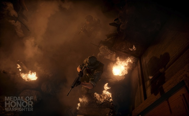 Medal-Of-Honor-Warfighter-Screenshot-03