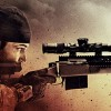 Medal of Honor: Warfighter Interview: Ex-SAS Operative Daniel McKean